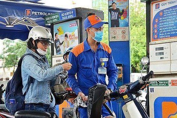 Tin kinh tế 6AM: Quỹ Bình ổn giá xăng dầu âm gần 500 tỷ đồng; Giá vàng trong nước tăng 'vượt mặt' thế giới