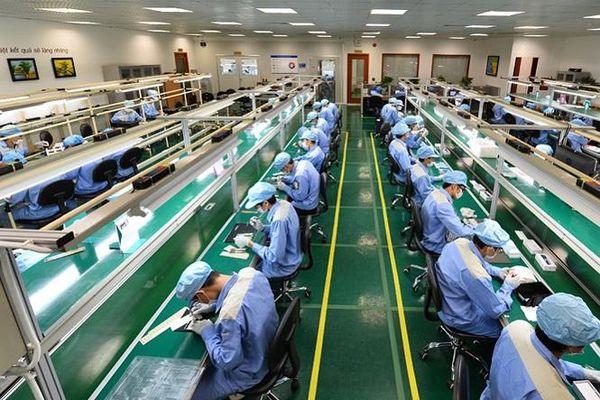 Sự kiện kinh tế tuần: Giá vàng tăng kỷ lục lên tới 42 triệu đồng/lượng