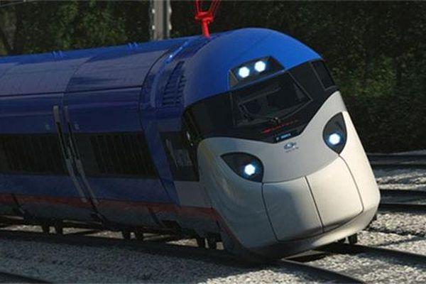 Đường sắt cao tốc từ góc nhìn quốc tế (Kỳ III): Không thể chậm chân!