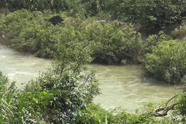 Lật mảng tại Cao Bằng: Tìm thấy thi thể 2 nạn nhân, 1 người vẫn mất tích