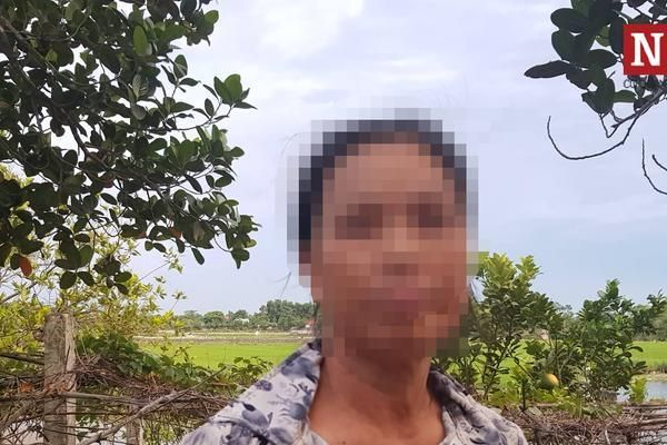 Bị tố hiếp dâm 2 chị em ruột trong nhiều năm: Người thân 2 gã hàng xóm U60 nói gì?