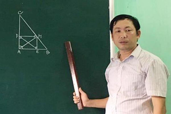 Nhiều giáo viên Hà Nội bị cắt hợp đồng trước thềm năm học mới