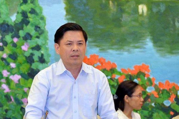 Bộ trưởng Giao thông khẳng định cao tốc Bắc-Nam đảm bảo hiệu quả kinh tế, an ninh quốc phòng