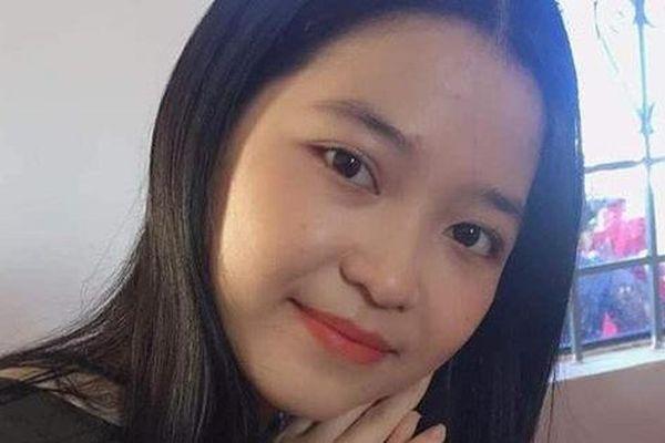 Nữ sinh mất tích ở sân bay Nội Bài kể được người đàn ông kia rủ đi làm ăn