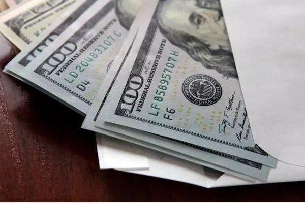 TP HCM: Truy tìm tài xế 'biến mất' cùng 8.000 USD của ông chủ người Hàn