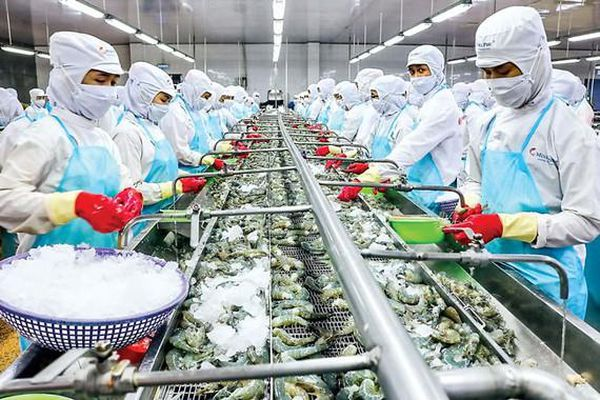 Sửa Luật Lao động: Doanh nghiệp thấp thỏm