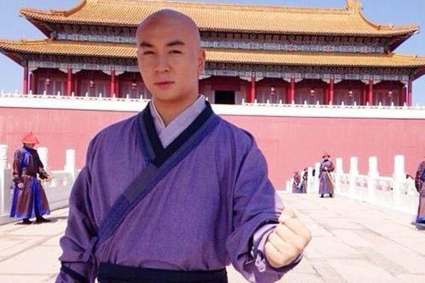 Sự nghiệp lận đận của các sao nhí hàng đầu Trung Quốc