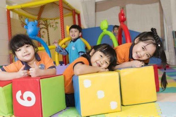 TP.HCM công bố 22 trường có yếu tố nước ngoài