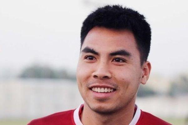 ĐTVN tiếp tục thiếu vắng trụ cột trong trận gặp Thái Lan?