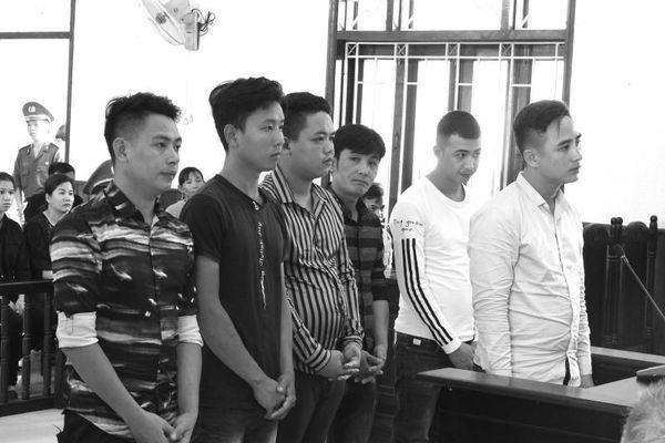 Vụ truy đuổi gây chết người ở Bình Định: Tòa Cấp cao hủy án, yêu cầu xử lý tội 'Giết người'