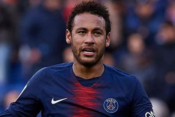 Chuyển nhượng bóng đá mới nhất: PSG ra yêu sách 'lạ' thương vụ Neymar