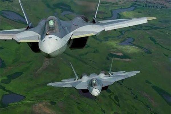 Việt Nam nên quan tâm tới Su-57E do Nga xuất khẩu, vì sao?