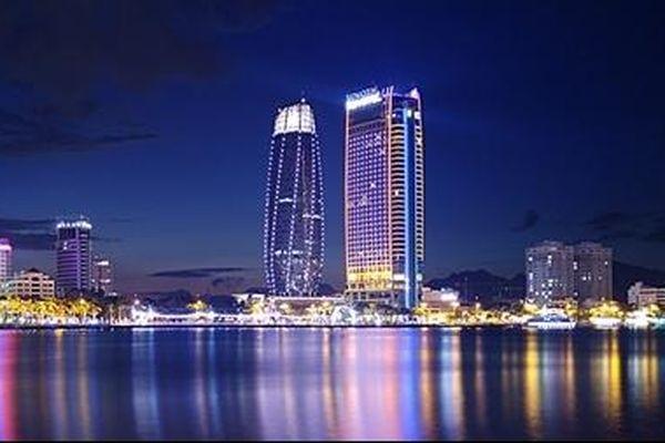 Đà Nẵng vinh dự nhận giải thưởng 'Thành phố thông minh'