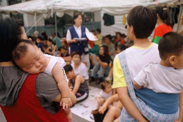Mối đe dọa lớn nhất với Hàn Quốc không phải là bom hạt nhân Triều Tiên