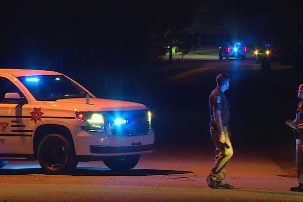 Mỹ: Một thiếu niên 14 tuổi xả súng, sát hại 5 người trong gia đình