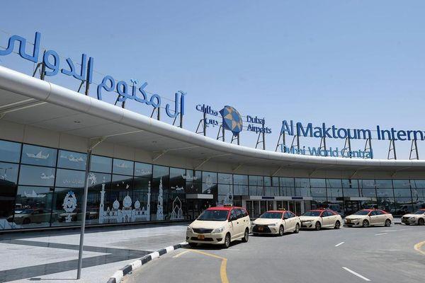Chi tiết sân bay lớn nhất thế giới đóng cửa vô thời hạn vì cạn tiền