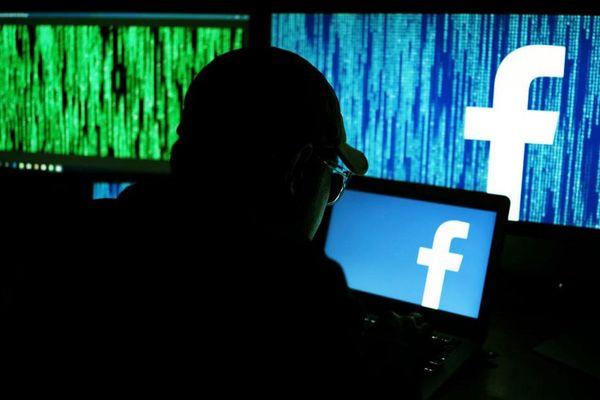 50 triệu số điện thoại người dùng Facebook Việt Nam bị phát tán công khai trên Internet