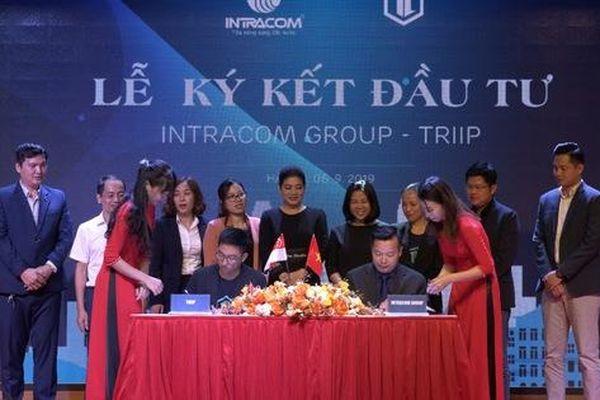 Shark Việt: 'Tôi tin Triip sẽ vượt qua được trở ngại và đưa công nghệ phát triển gắn liền với du lịch'