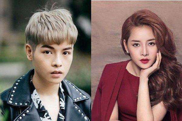 Hàng loạt nghệ sĩ Việt rút lui, giải thưởng Hàn Quốc phải hủy bình chọn