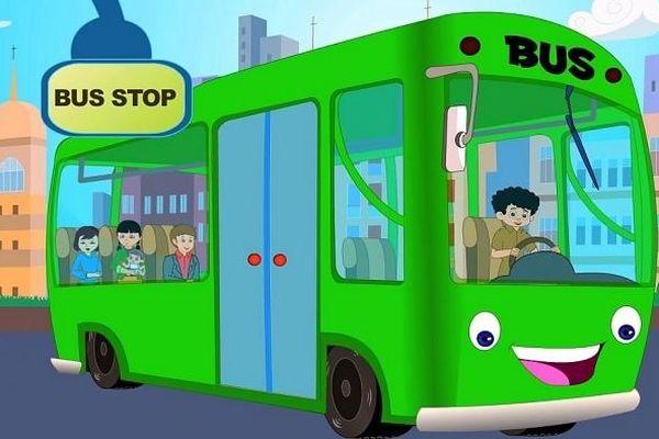 Lộ trình xe buýt TP.HCM: Điều chỉnh tuyến xe buýt số 64 kết nối vào Học viên cán bộ
