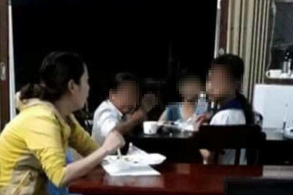 Sự thật thông tin giả danh nhà sư bắt cóc 3 học sinh ở Kiên Giang