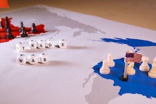 Bloomberg: Việt Nam lâm vào thế khó vì thành công của chính mình trong chiến tranh thương mại