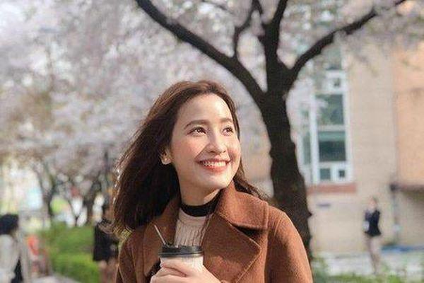 Go-Viet lên tiếng về việc tài xế của hãng hành hung nữ diễn viên Kim Nhã