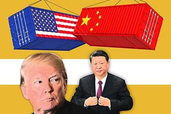 Mỹ đứng trước nguy cơ của một cuộc suy thoái kinh tế