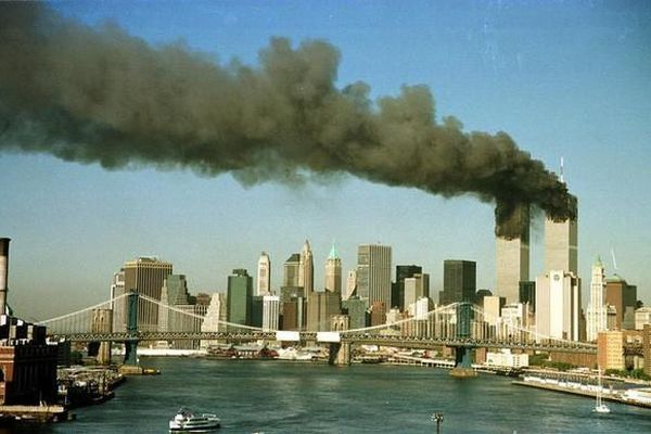 18 năm sau vụ 11/9: 'Tổn thương' vẫn hiện hữu trong lòng nước Mỹ