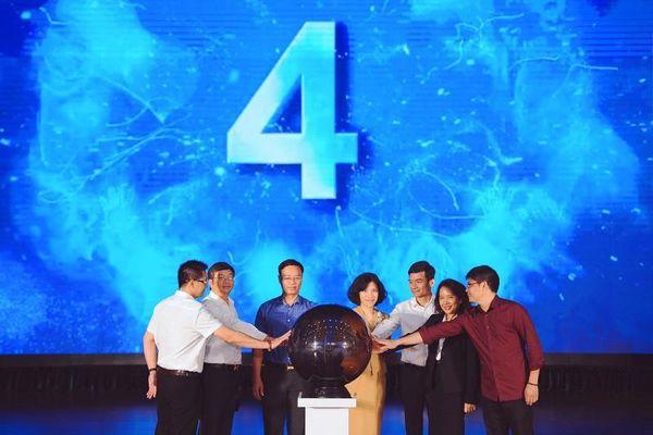 T&T giúp sinh viên Việt khởi nghiệp bằng thương mại điện tử