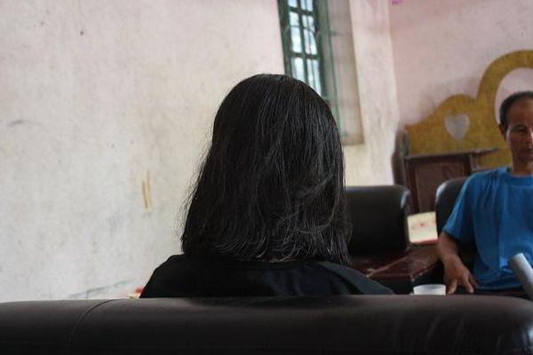 Vụ 2 chị em bị hàng xóm hiếp dâm ở Hà Nội: Nghi vấn gia đình quyết định bỏ thai nhi gần 6 tháng tuổi