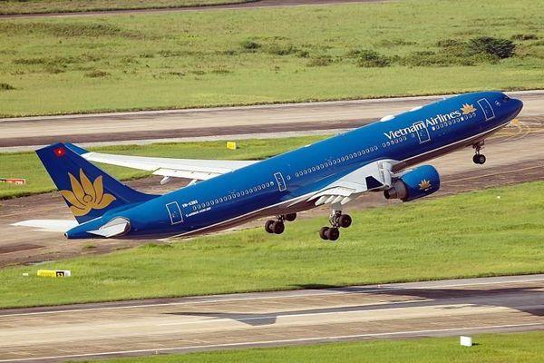 Bamboo Airways bác thông tin thuê lại máy bay Vietnam Airlines