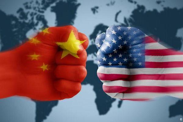 Học giả Mỹ: Hai nước Mỹ - Trung đã bắt đầu cuộc Chiến tranh Lạnh lần hai