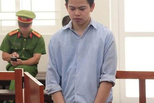 Nghịch tử truy sát mẹ vì bị mắng do chơi game: 'Con xin lỗi mẹ, con xin lỗi bố mẹ!'