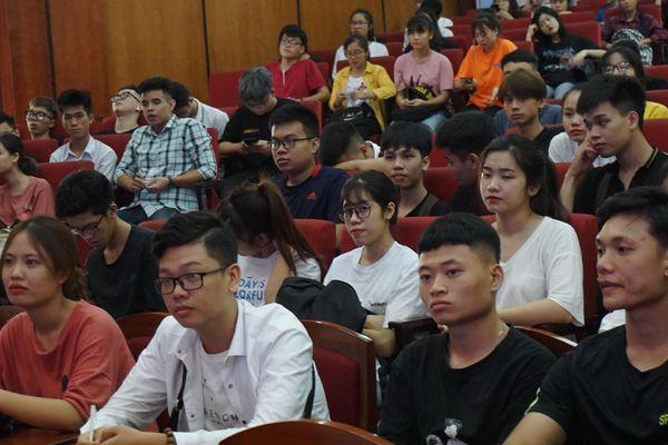 Giải mã bài thi TOEIC 2019 và xu hướng ra đề mới