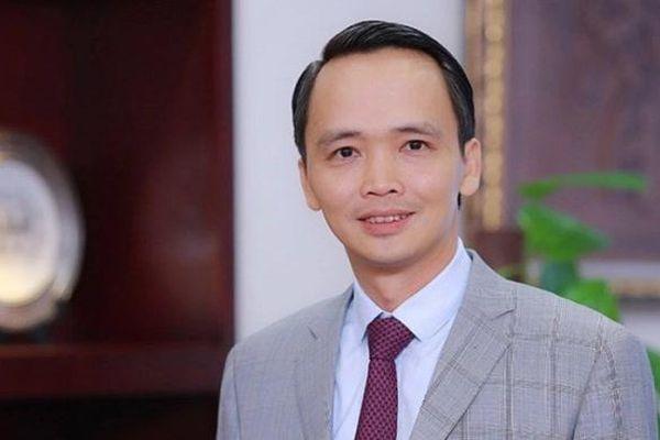 Ông Trịnh Văn Quyết trúng cử Ủy viên Ban Thường vụ Trung ương Hội Luật gia Việt Nam
