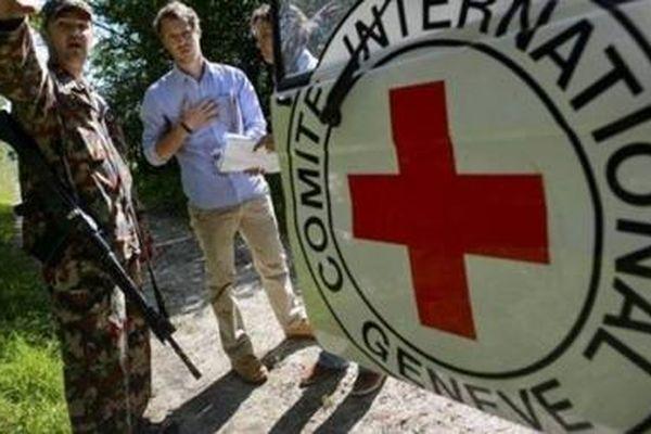 Taliban mở cửa cho hoạt động nhân đạo ở vùng kiểm soát