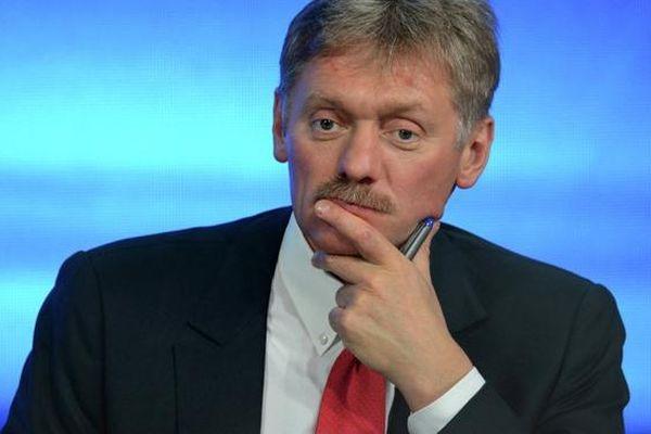 Nga chưa nhận được đề nghị hỗ trợ từ Ả Rập Saudi sau vụ tấn công nhà máy của Aramco