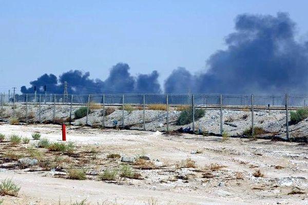 Vụ tấn công nhà máy lọc dầu ở Saudi Arabia: Cú đánh vào tương lai ngành dầu mỏ