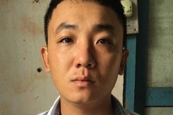 Đâm chết thiếu niên 16 tuổi tại quán nhậu vì nghi có 'giấu hung khí'