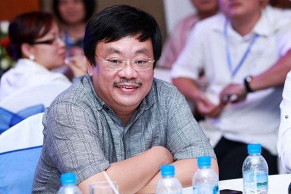 Tỷ phú Nguyễn Đăng Quang mua lại nền tảng công ty Đức