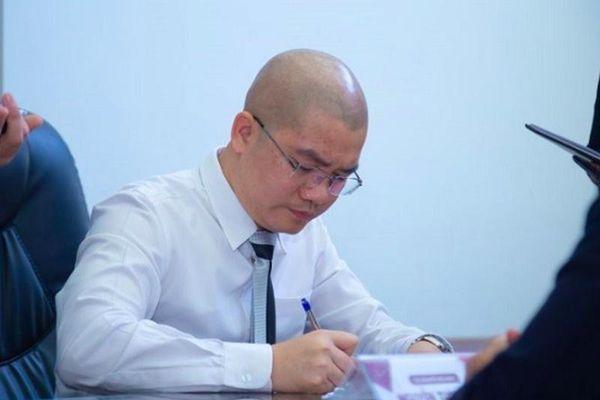 Hai 'sếp' lớn nhất Alibaba bị bắt giam, khách hàng mua đất của 'tập đoàn' này sẽ ra sao?