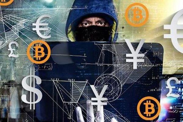 Bộ Công Thương cảnh báo tình trạng doanh nghiệp Maroc lừa đảo
