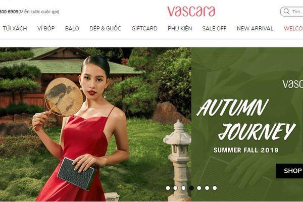 Thương hiệu giày Việt về tay doanh nghiệp Nhật