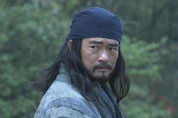 Vị anh hùng trúng ba thương của Triệu Vân mà không chết là ai?