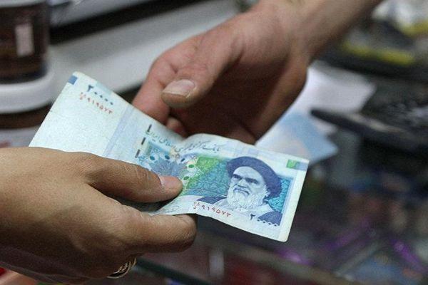 Iran-Nga giao dịch bằng tiền tệ quốc gia, từ bỏ đồng USD
