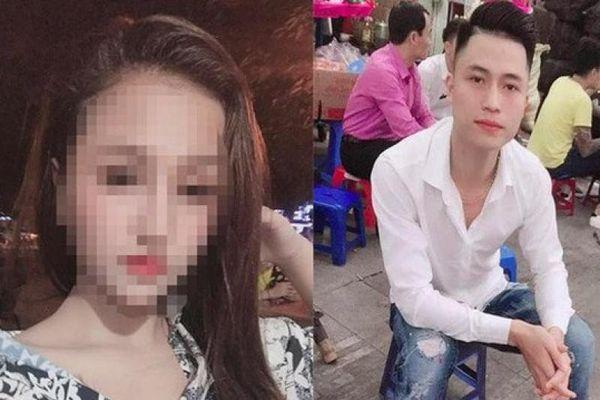 Báo động tình trạng 'bạo hành cặp đôi' và cảnh báo từ chuyên gia