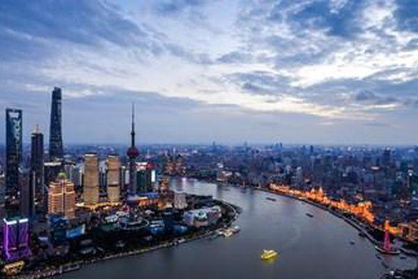 Cải cách - bí kíp thành công của Trung Quốc