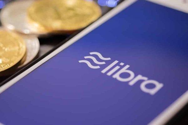 Libra-Tiền ảo Facebook trắc trở khai sinh