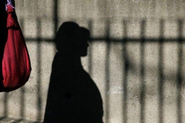 Nigeria giải cứu 19 người phụ nữ mang thai từ 'nhà máy em bé'